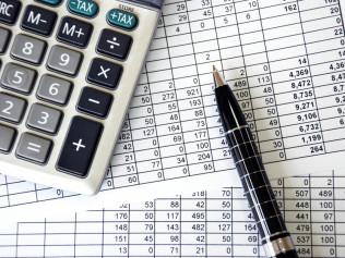 Tax Preparation Services | Paducah, Calvert City & Benton
